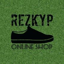 Rezkyp online shop