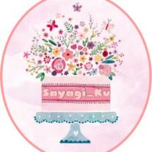 Logo Sayagi_Ku