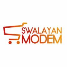 SWALAYAN MODEM
