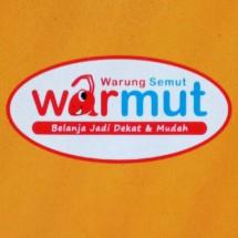 WARMUT (Warung Semut)