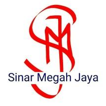 Sinar Megah Jaya