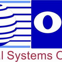 Optima Multi Cipta Logo