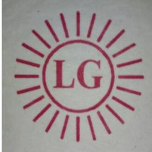 Logo lg_mtr