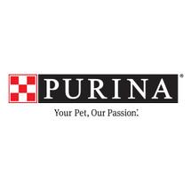 PURINA store