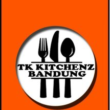 Logo TK Kitchen
