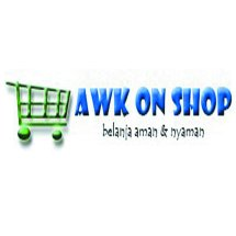 awk on shop