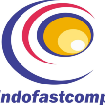 indofastcomp