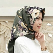 afsheen collection