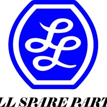 LL Spare Part