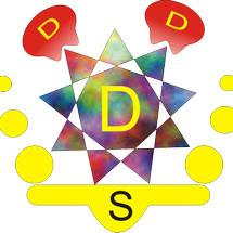 Logo DonDon Shopp