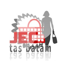 JECstore Collection