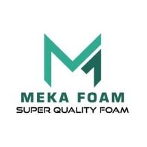 Meka Foam