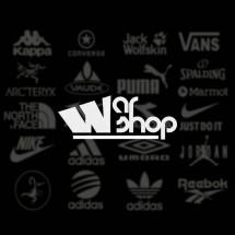 war_shop