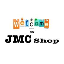 Logo JMCshop88