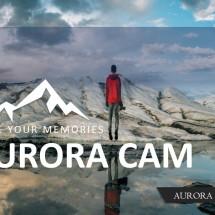 Aurora Cam