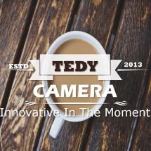 Tedy Camera