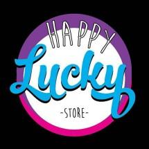 HAPPY LUCKY STORE