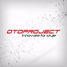 otoproject