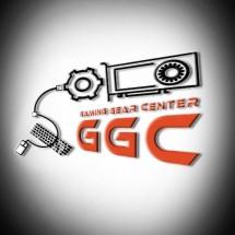 Logo Gaming Gear Center