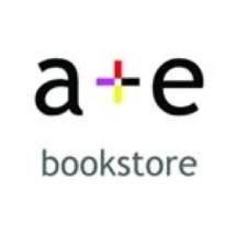 a+e bookstore