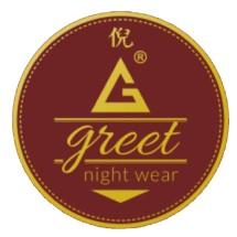 Greet Night Wear
