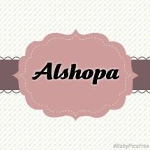 Alshopa