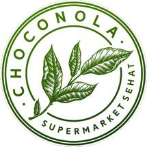 Logo Choconola