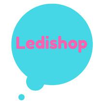 ledishop