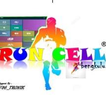 RUNCELL