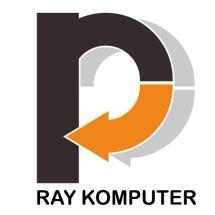 Logo Ray Ink