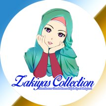 Zakiyas Collection
