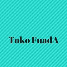 Toko FuadA