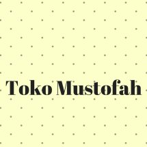 Toko Mustofah
