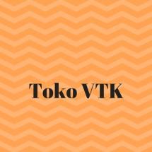 Toko VTK