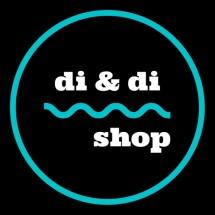 DIANDI SHOP