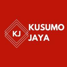 KUSUMO JAYA Logo