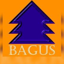 Logo Bangun Artha Guna Sedaya