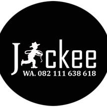 Logo Jackee