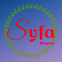 Syfa Store