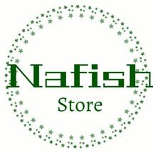 Nafish Store