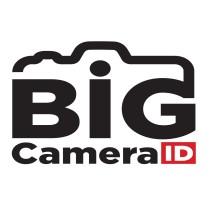 Logo BIG Camera ID