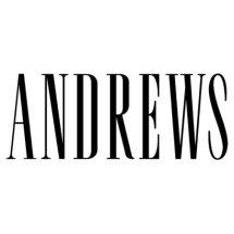 Logo andrews