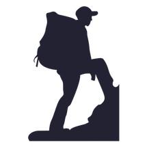 Logo WarungBandung