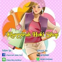 khayrah-hokishop