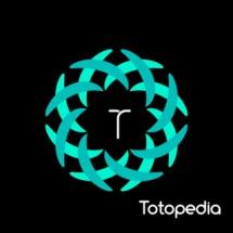 Totopedia