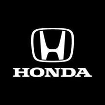 Logo Asia Timur Motor