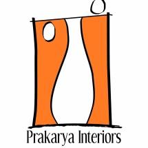 Logo Prakarya Indonesia