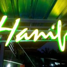 Hanifo