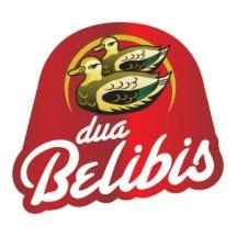 Dua Belibis Store