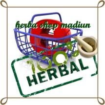 herba shop madiun Logo